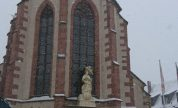 Deidesheim im Advent