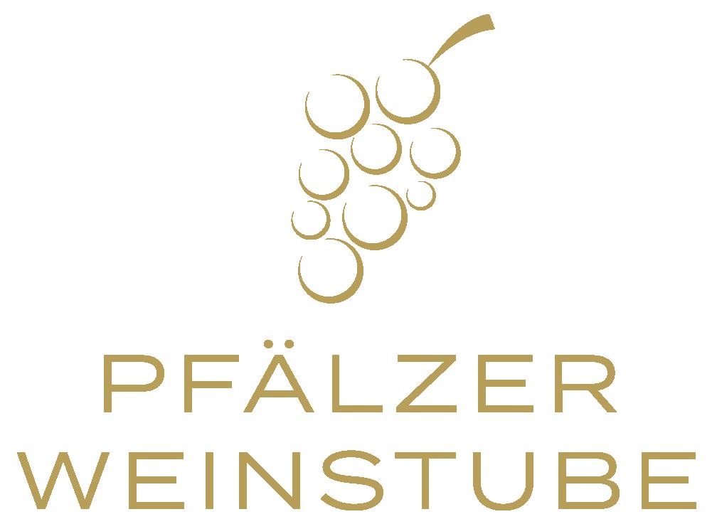 Die Pfälzer Weinstube