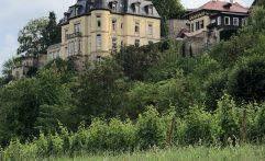 Haardter Schloss